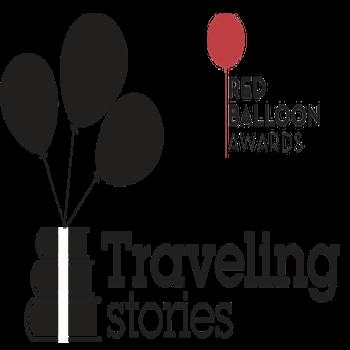 Traveling-Stories_logo.png