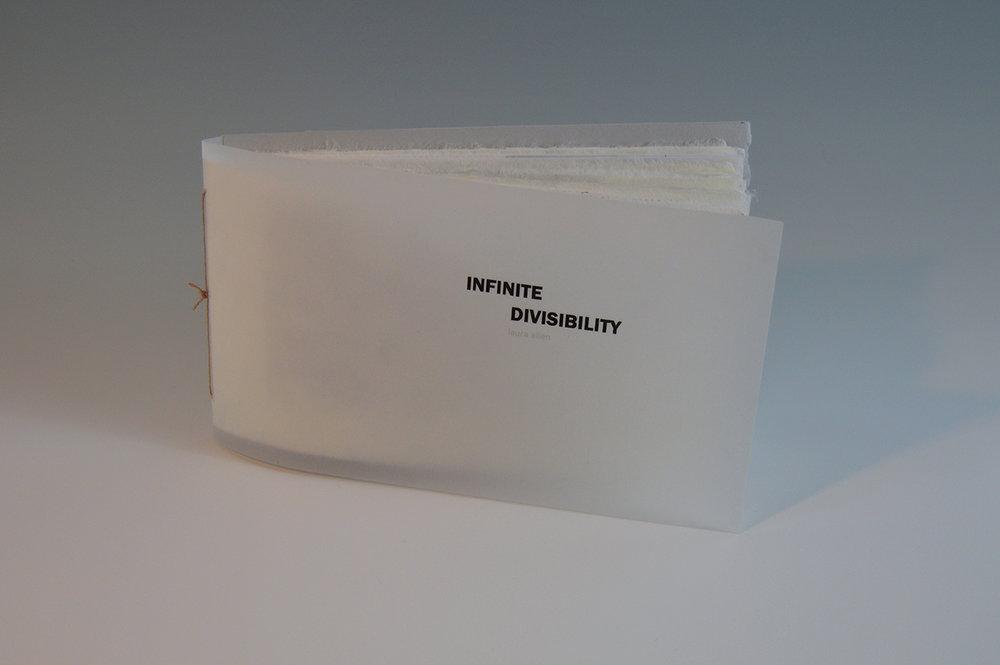 InfiniteDivisibility_Full@0,25x.jpg