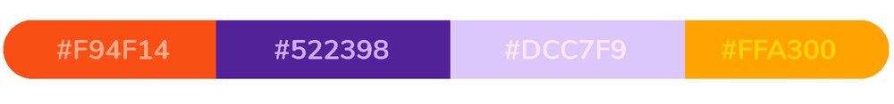 ColourPalette_02.jpg