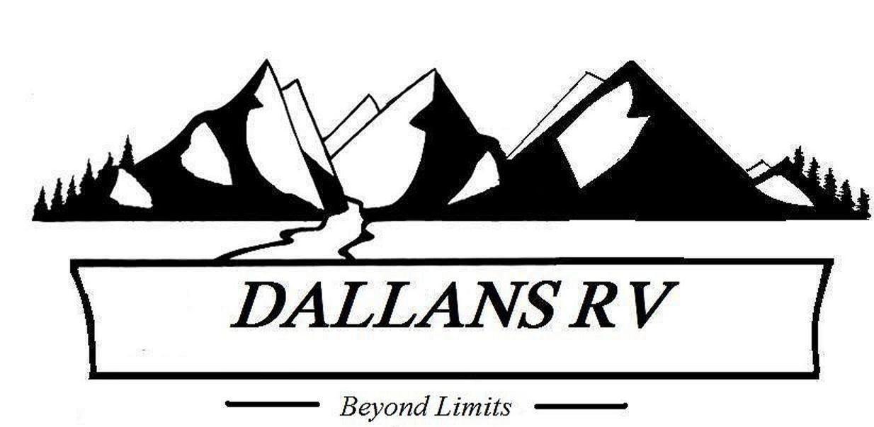Dallan's Affordable Auto and Rv
