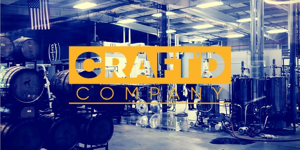 craft'd company.jpg