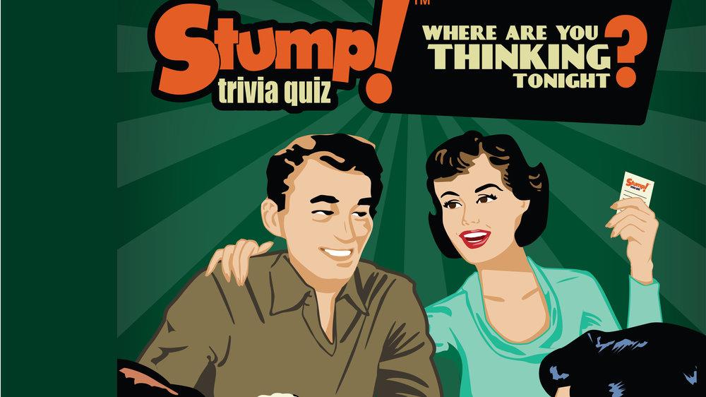 stump_trivia_Poster 1920.jpg