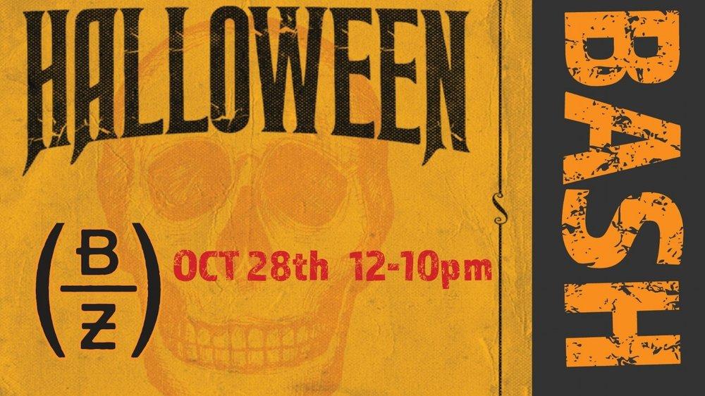 Halloween2017_FB event.jpg