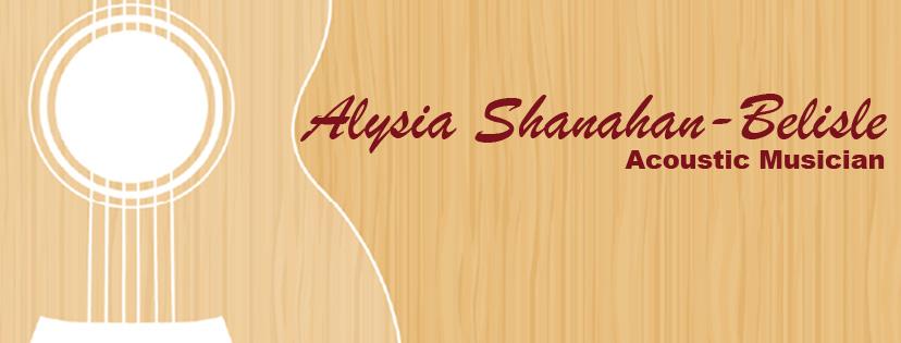 Alysia.jpg