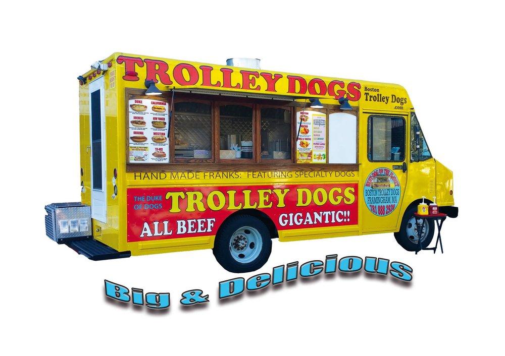trolley dogs.jpg