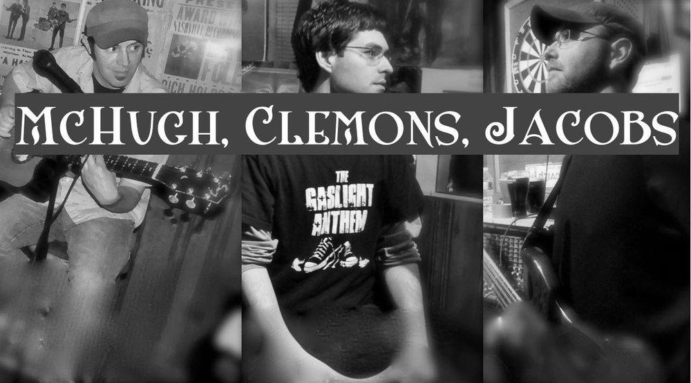 McHugh, Clemons, Jacobs Trio.jpg