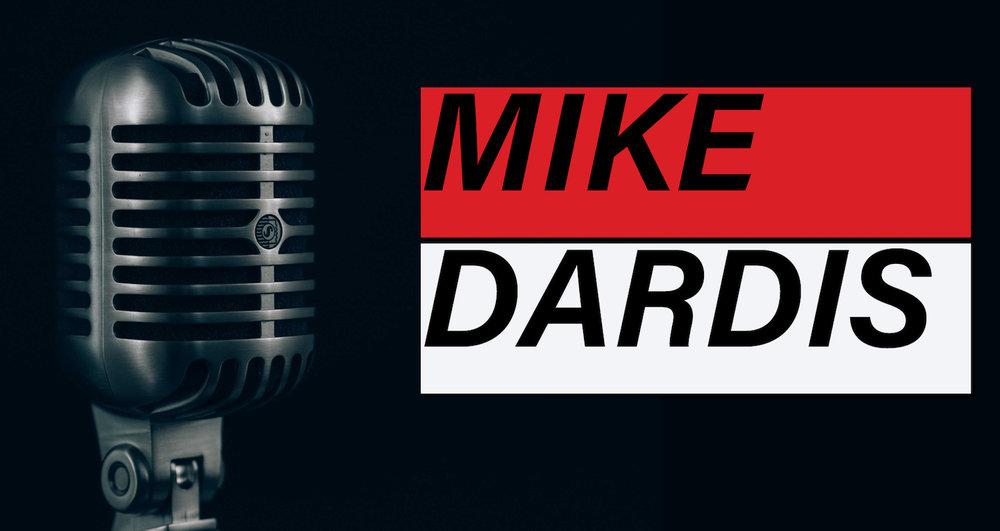 Mike_dardis.jpg