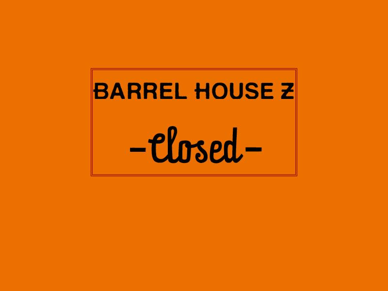 Closed TGiving Web site.jpg