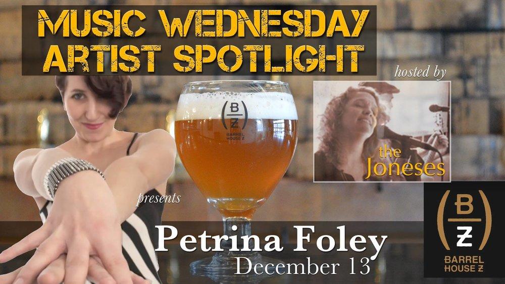 Petrina Foley 12.13.jpg