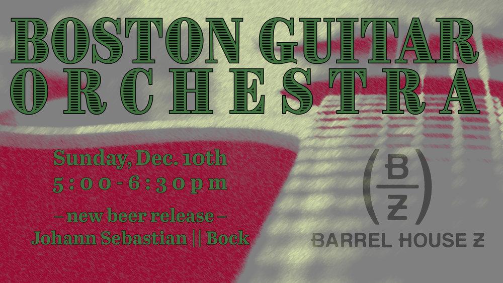 Boston Guitar Orchestra.jpg