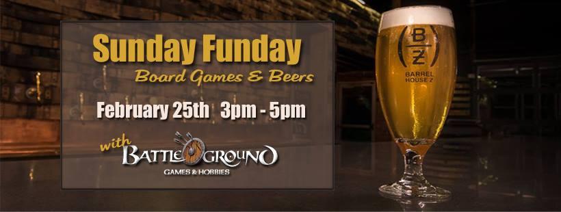Sunday Funday.Battle Groound.jpg