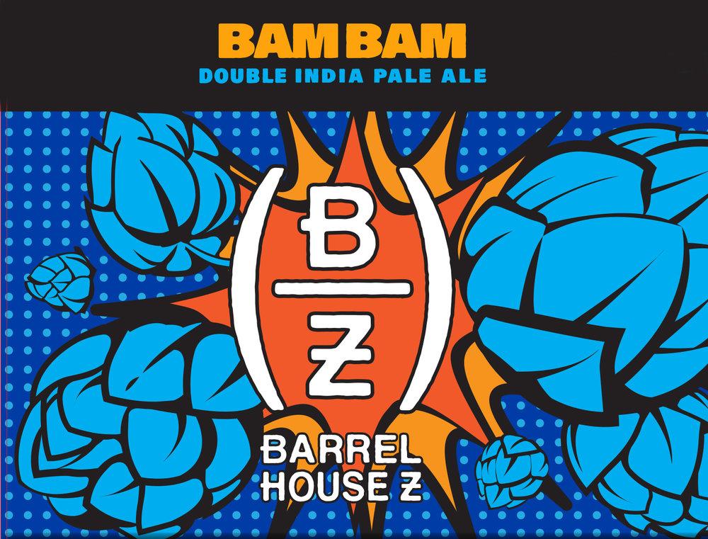 BHZ_BAMBAM_IG_2.16.jpg