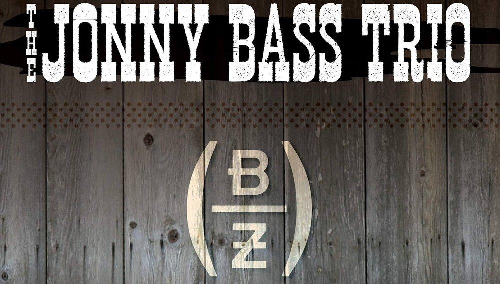 jonny_bass_trio.jpg