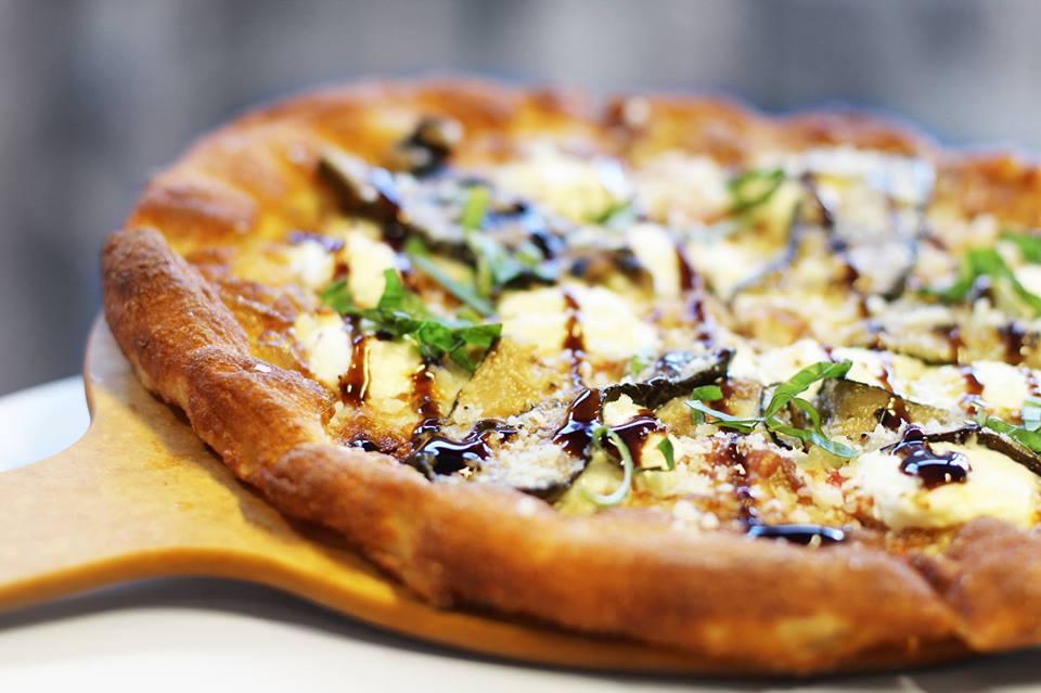 Oath Pizza.jpg