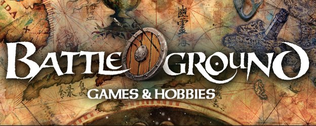 battleground gamesFB.jpg
