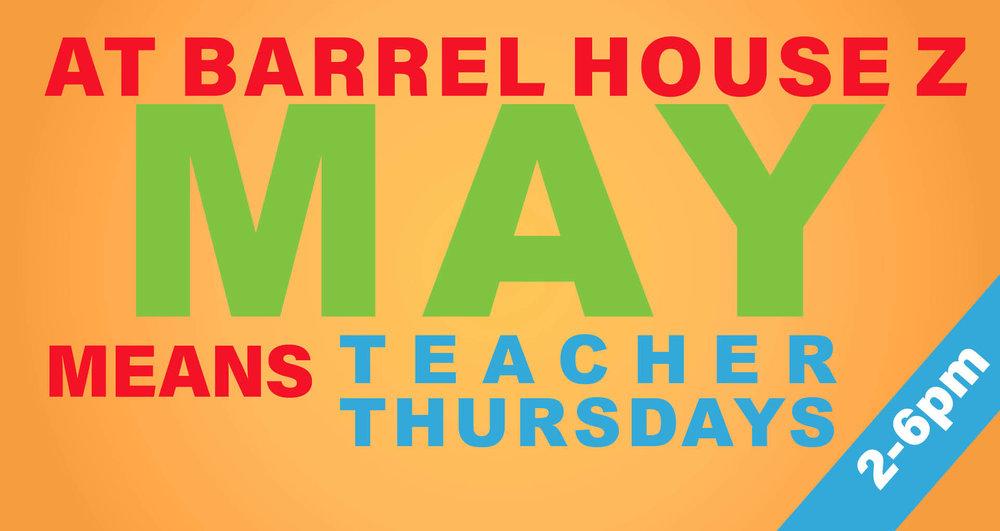 Teacher Thursdays.jpg