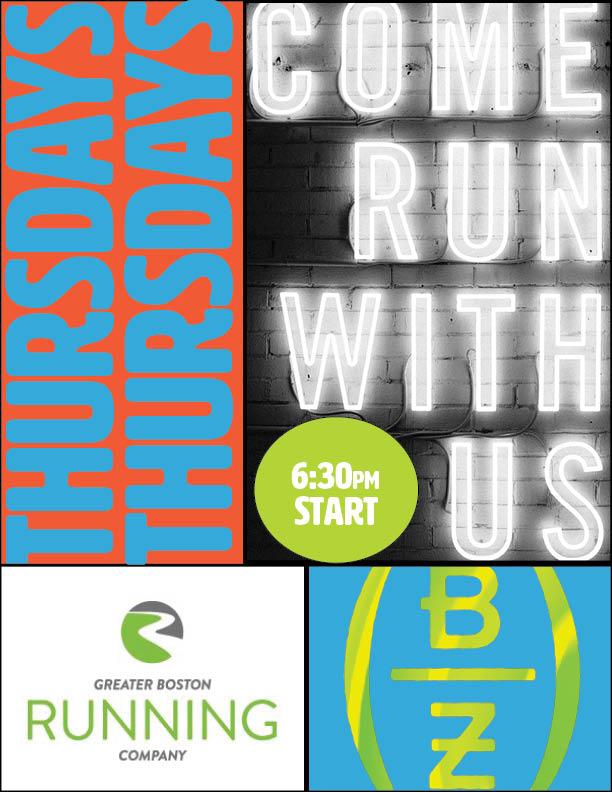 Running Poster.jpg