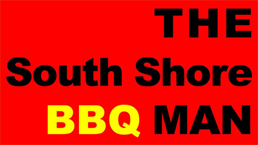southshoreBBQ man.jpg