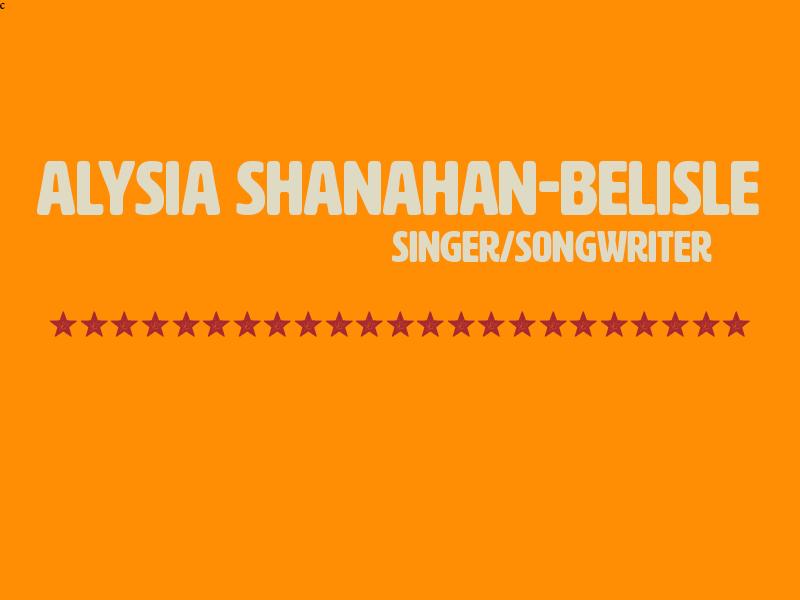 Alysia Shanahan.jpg