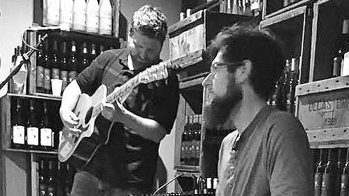 acoustic whiskey.jpg