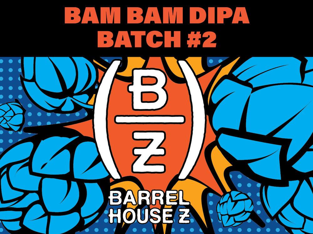 BAMBAM2.jpg
