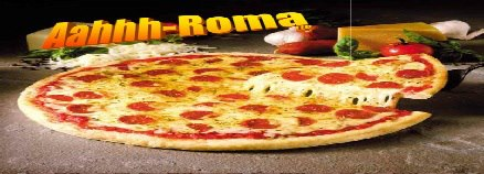 aahhhh-Roma.jpg
