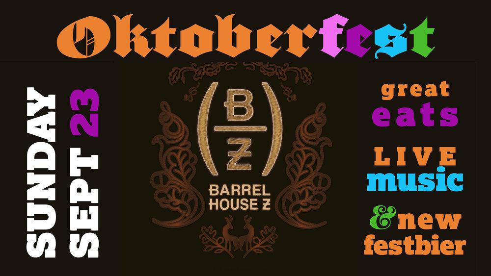 OktoberfestFB asset.jpg
