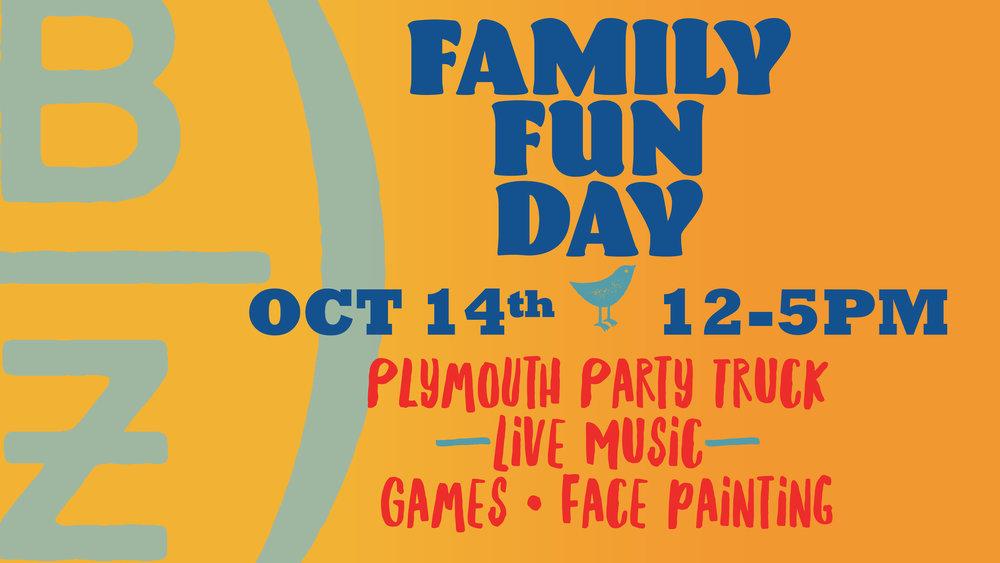Family Fund day FBasset.jpg