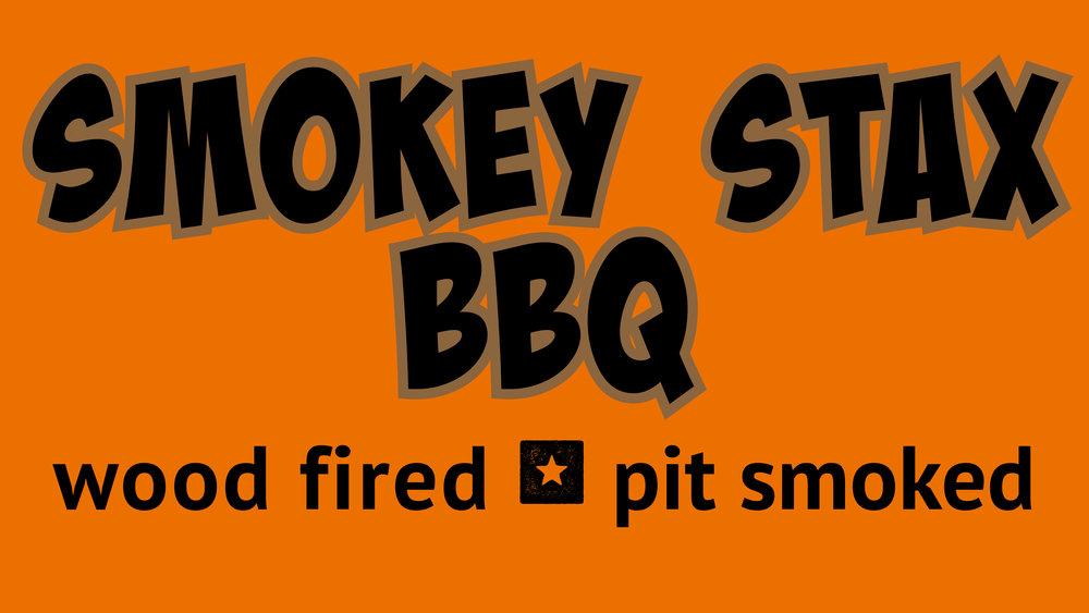 smokey stax.jpg