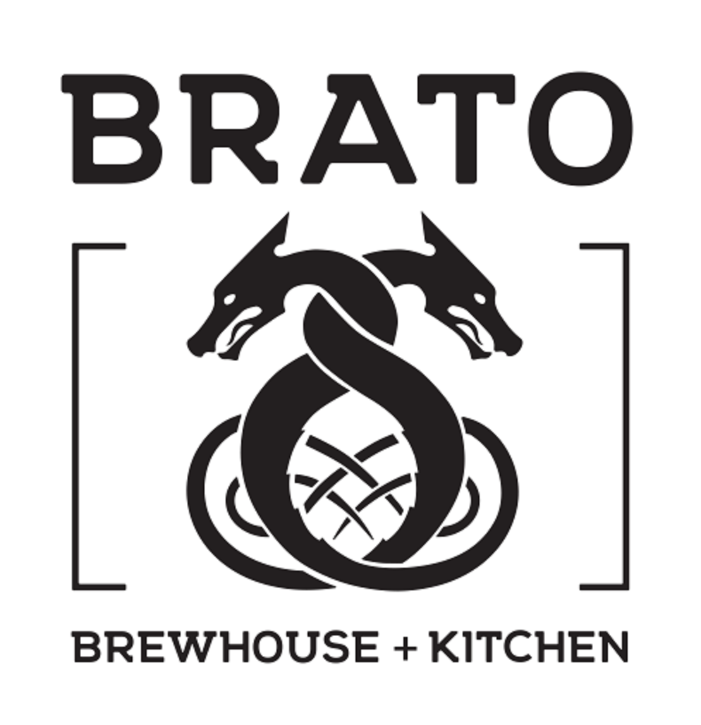 BRATO BREWHOUSE.png