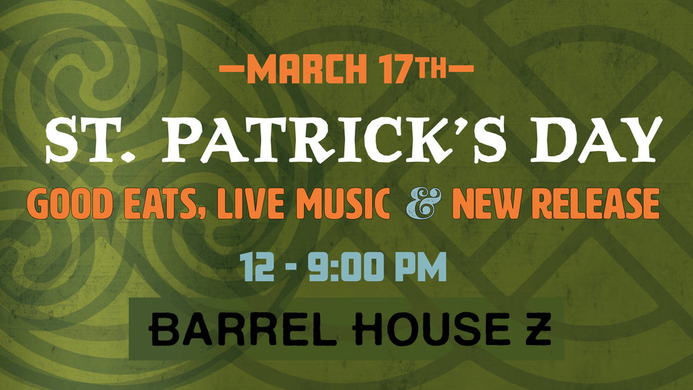 Saint Pat's FB Event.jpg