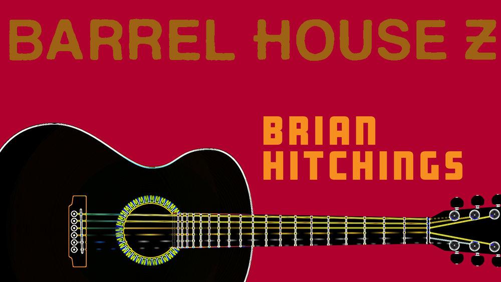 Brian Hitchings.jpg