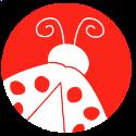 RedLadybugs.jpg