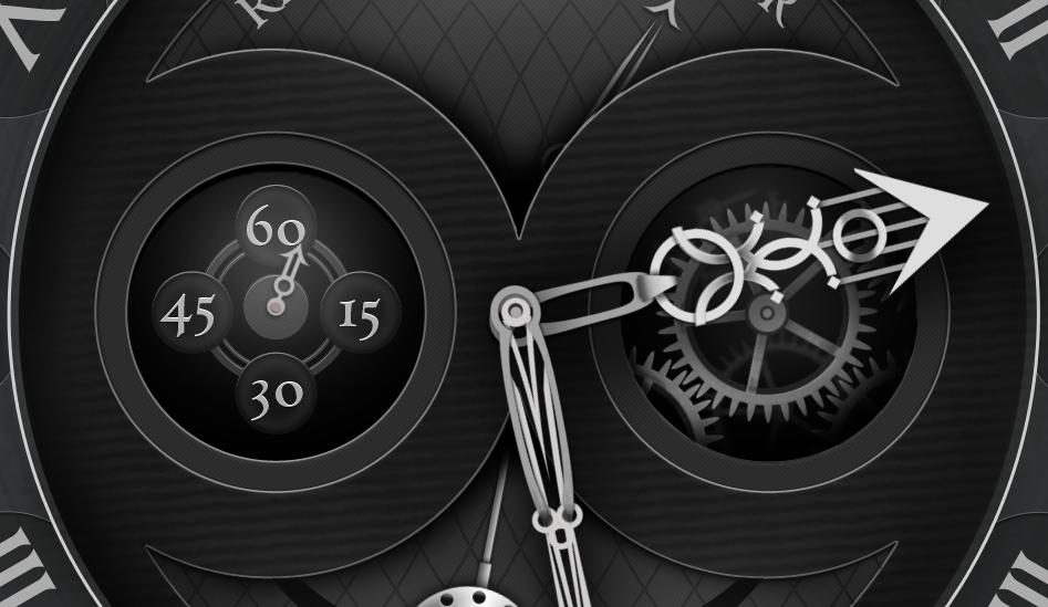 Clock1_1024.png