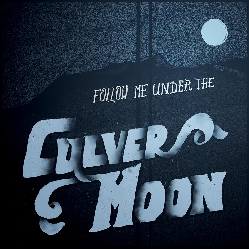 Culver1_1024.png