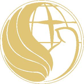 Prayer Request — Hope in Christ Ministries International