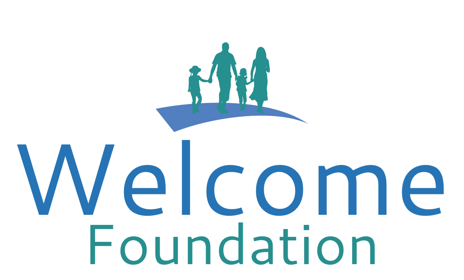 Welcome Foundation