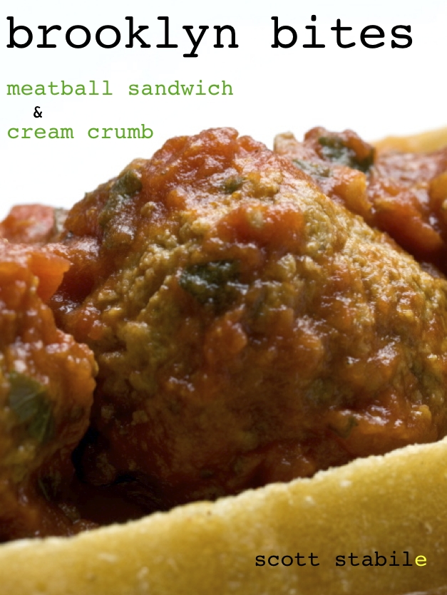 Meatball Cream Crumb Cover FINAL.jpg