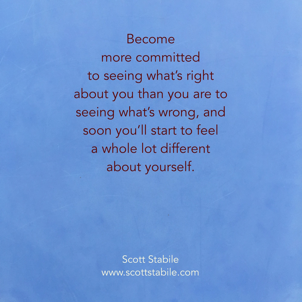 Become more committed to seeing what's right....jpg