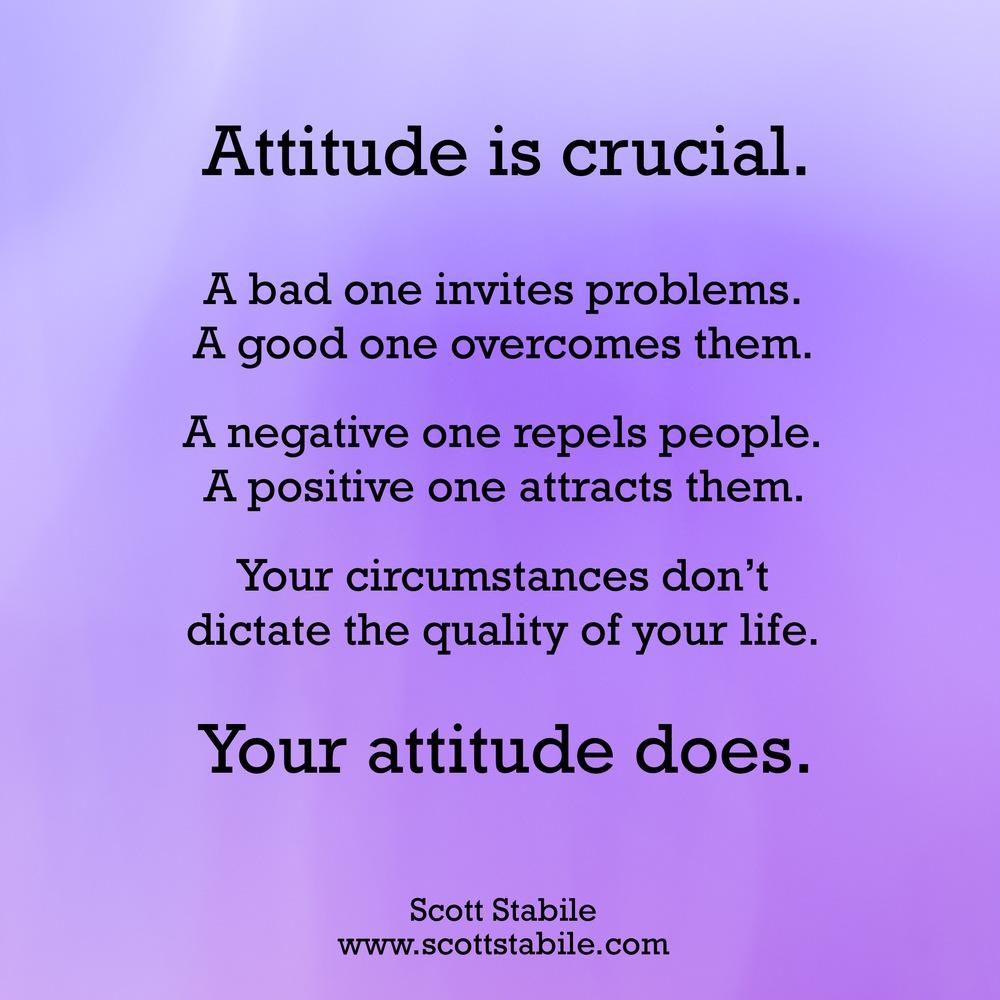 Attitude is crucial..jpg