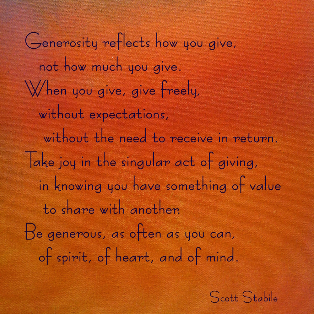 generosity reflects how you give.jpg