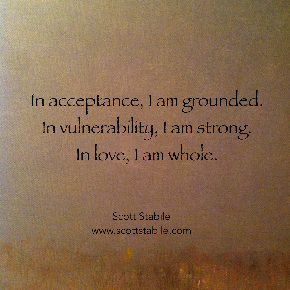 in acceptance i am grounded....JPG