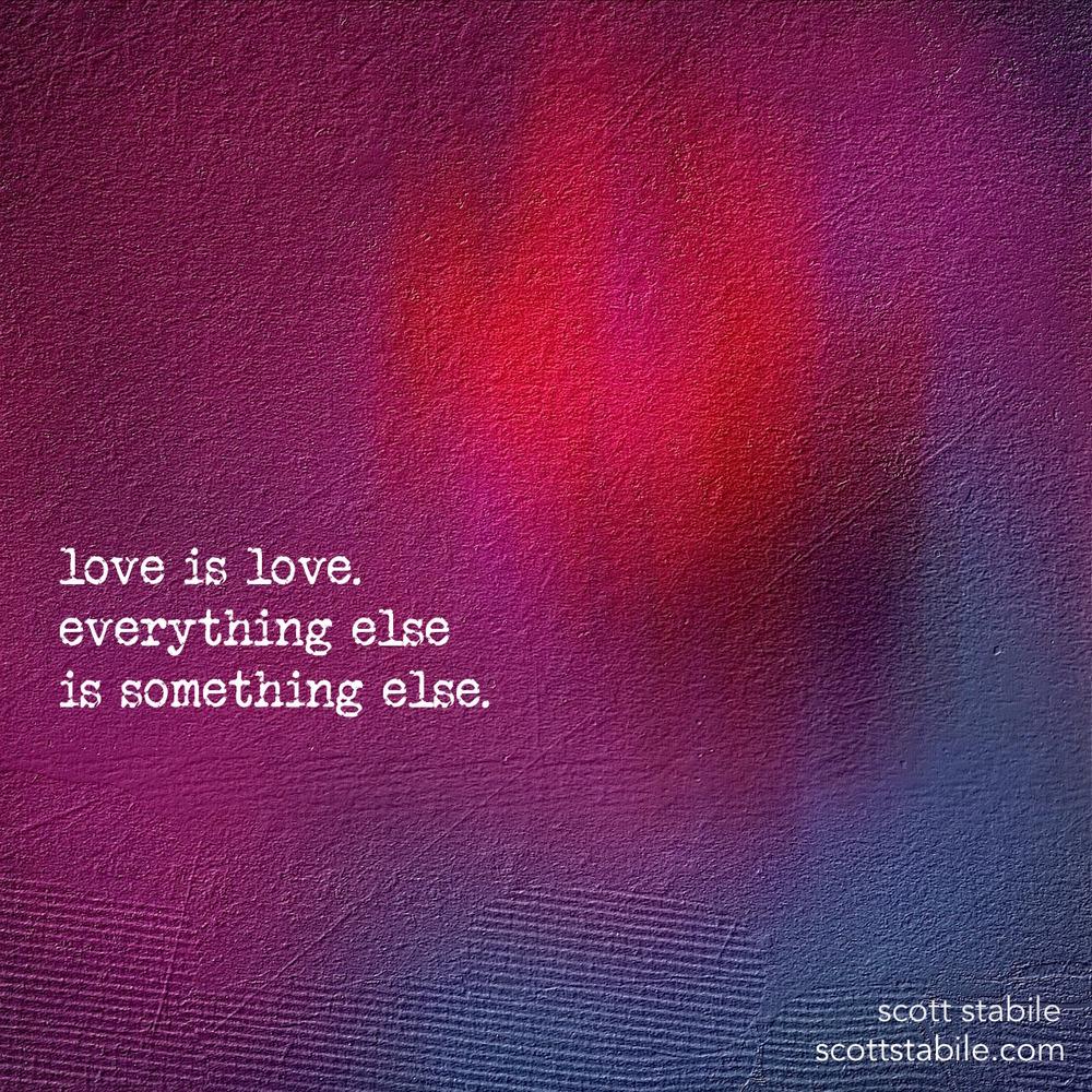 handania_love is love....jpg
