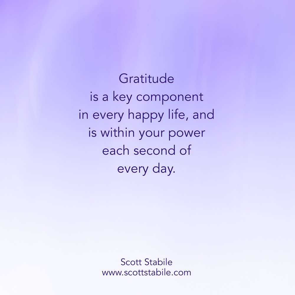 Gratitude is a key component....jpg