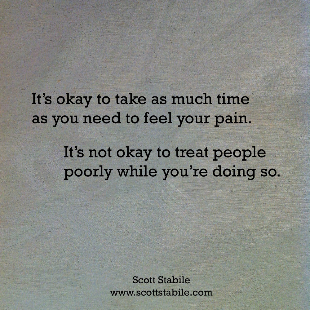 It's okay to take as much time as you need....jpg