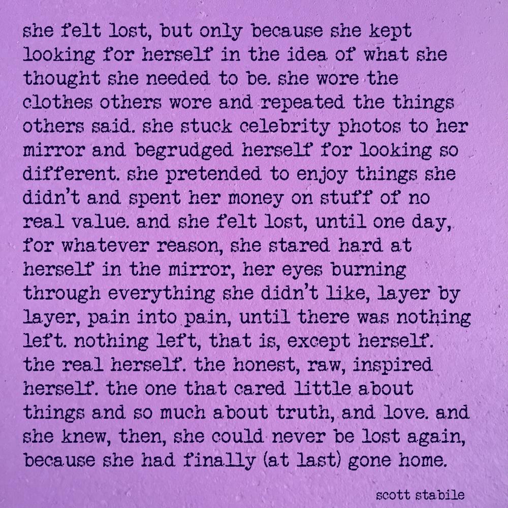 she felt lost.jpg
