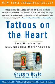 Tattoos on the Heart Book Cover.jpg