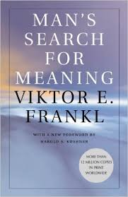 Man's Search for Meaning Book Cover.jpg