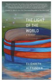 The Light of the World Book Cover.jpg