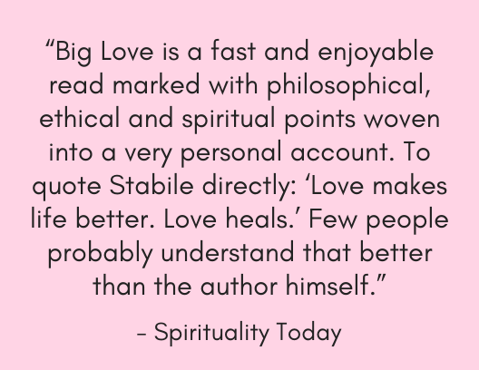 8191cb8590 Spirituality Today Blurb for Website.png